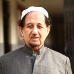 Dr. Syed Kalbe Sadiq